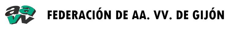 Federación de Asociaciones Vecinales de Gijón